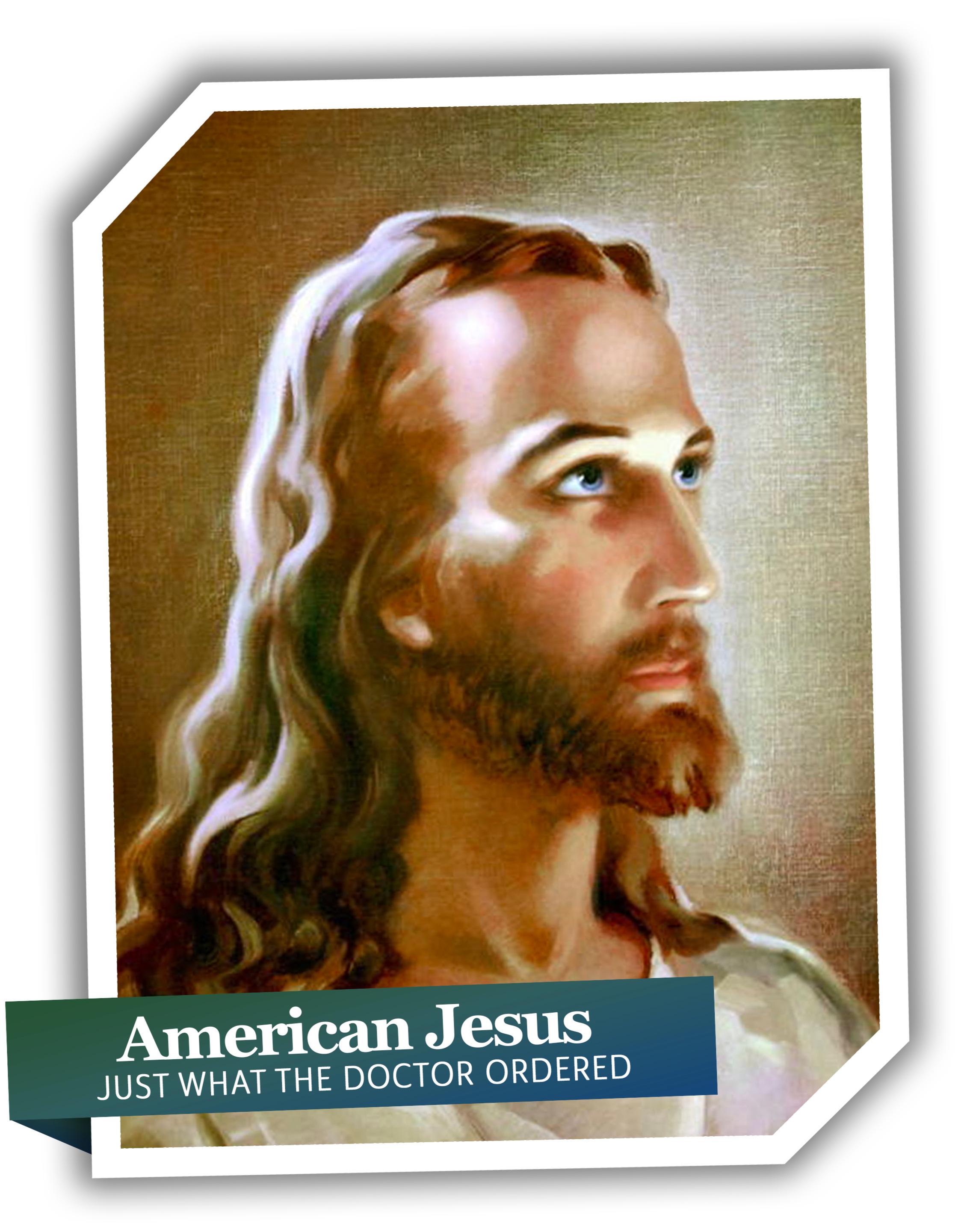 American+Jesus.jpg