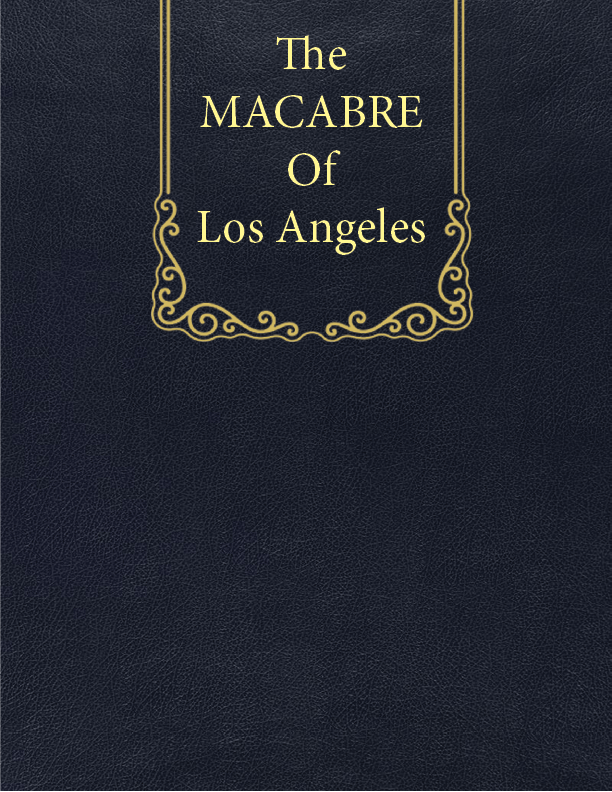 macabre cover.png