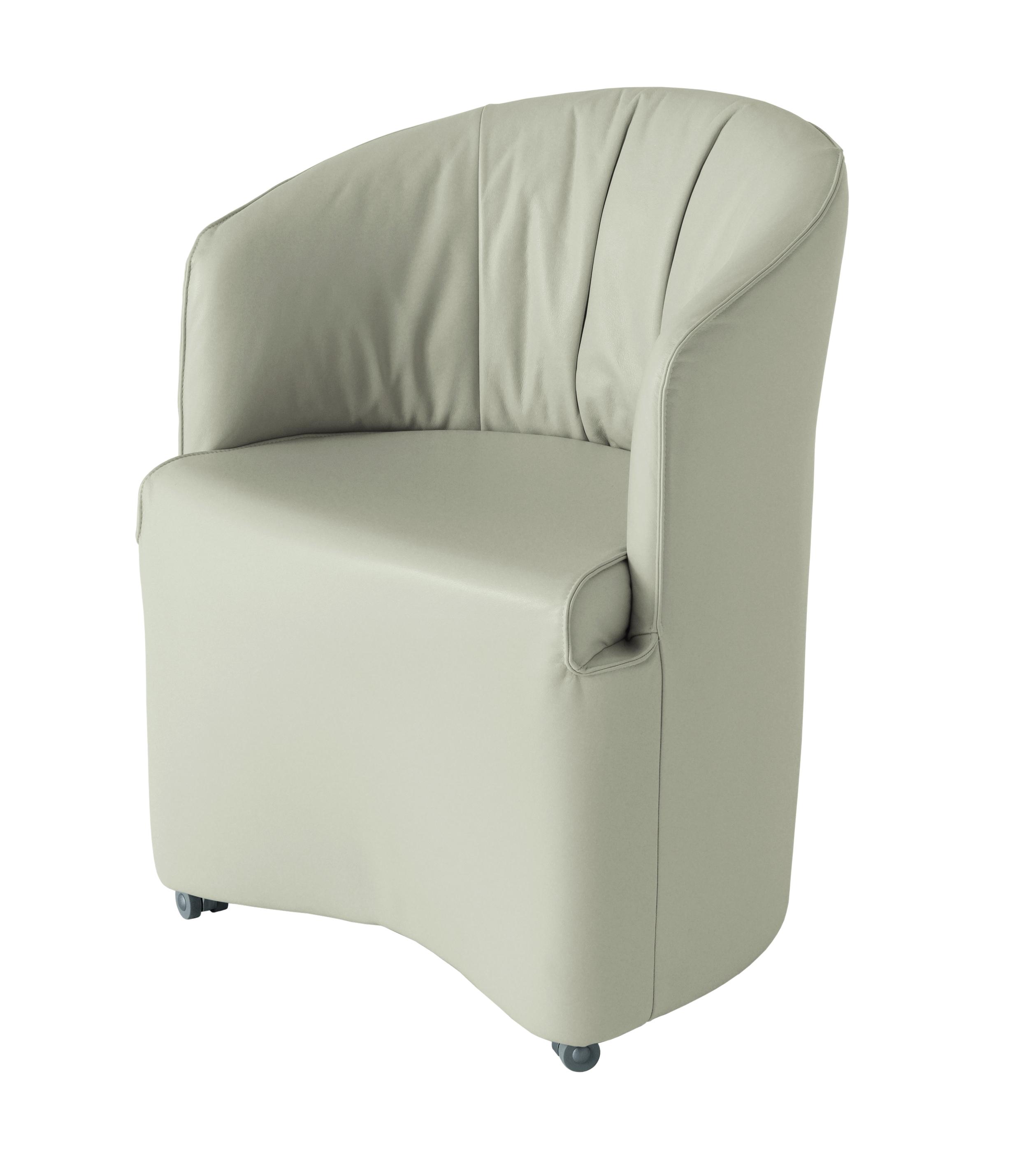 opera-dinner-chair-01-HR.jpg