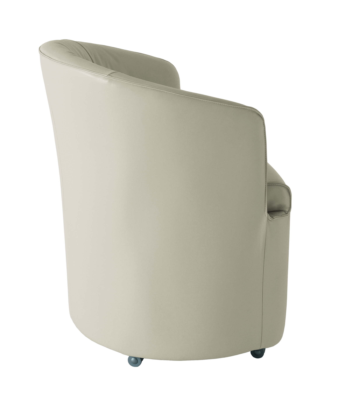 opera-dinner-chair-02-HR.jpg