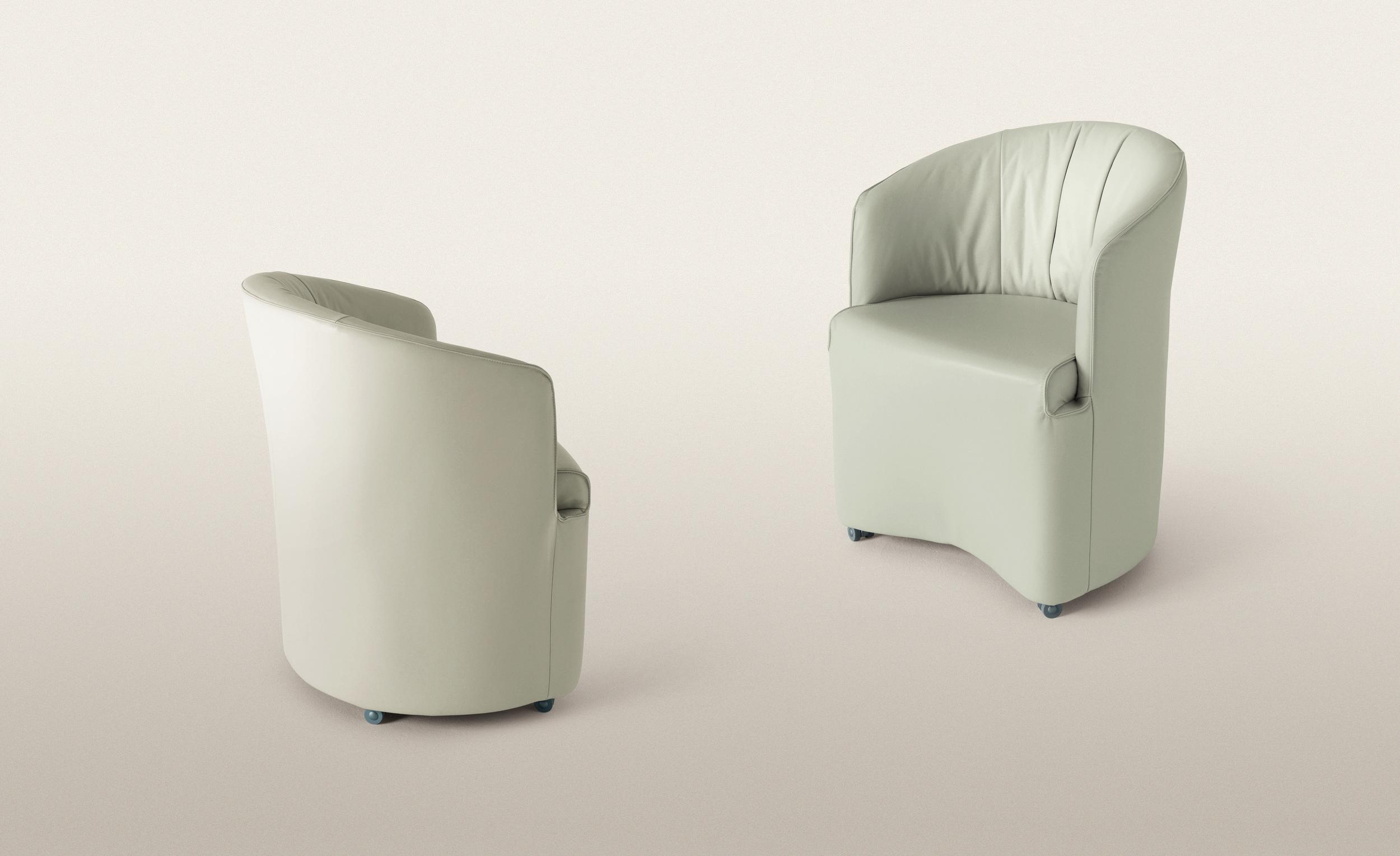 opera-dinner-chair-03-HR.jpg