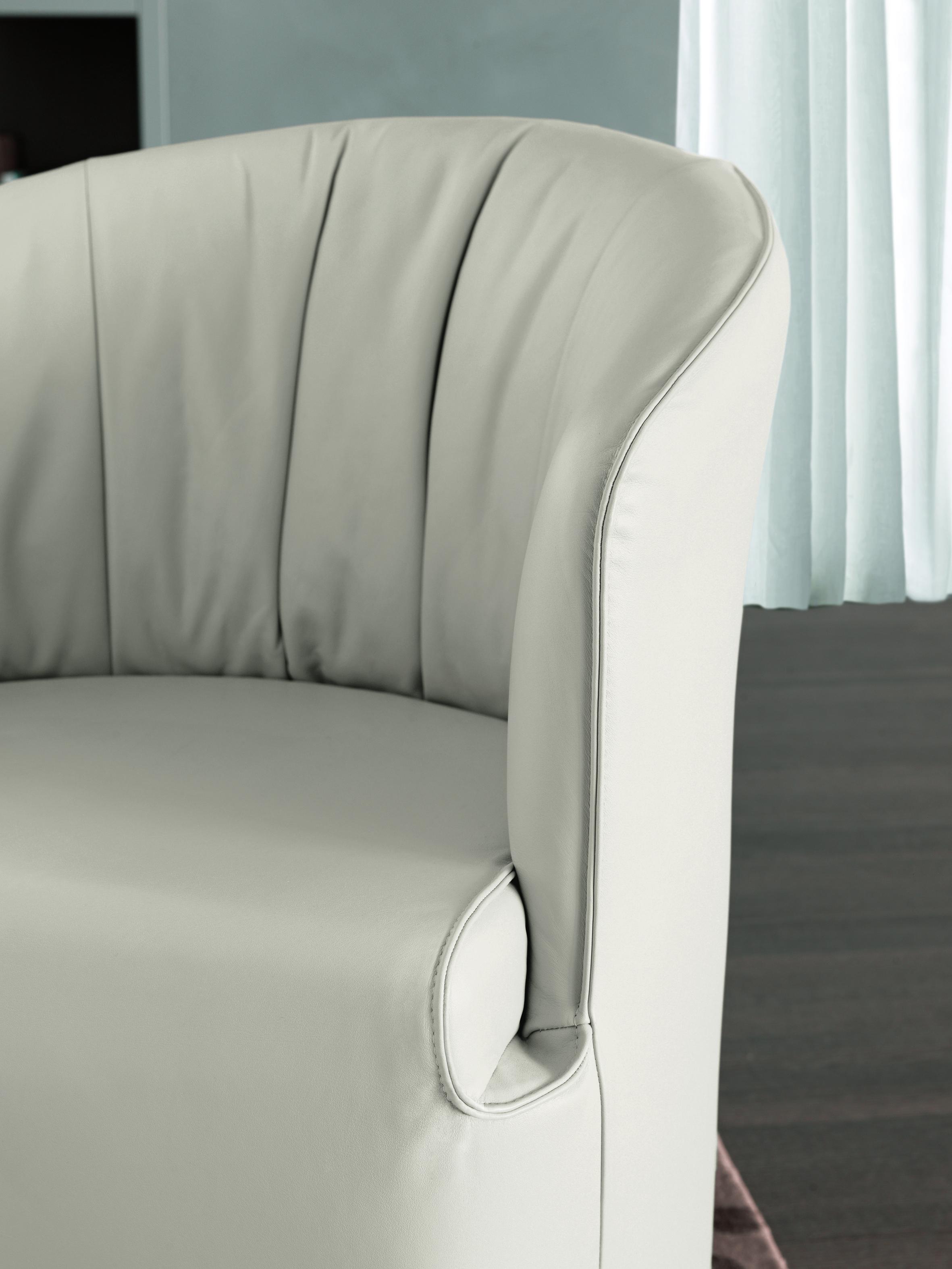 opera-dinner-chair-04-HR.jpg