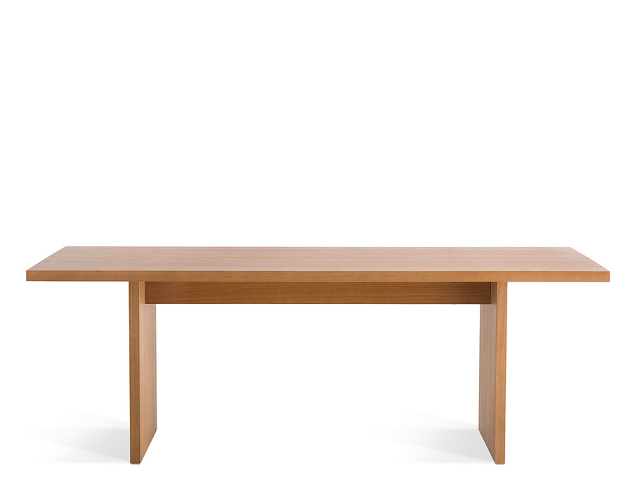 Arclinea Table