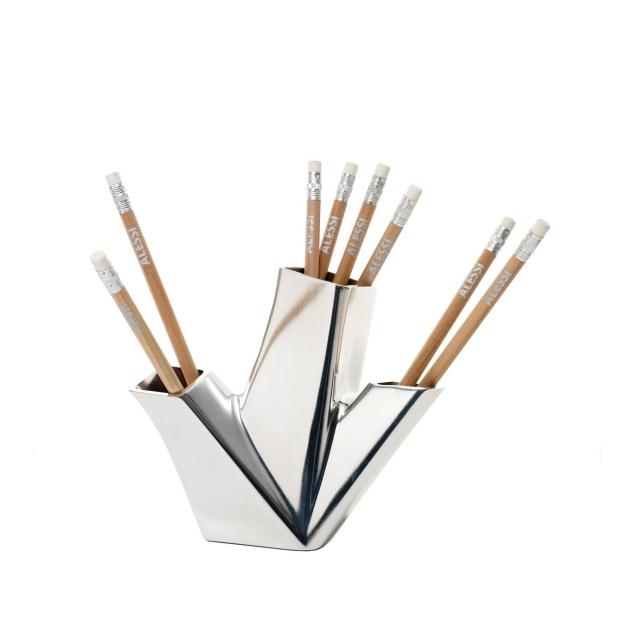 Trina Pencil Holder
