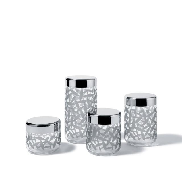 Cactus! Jars