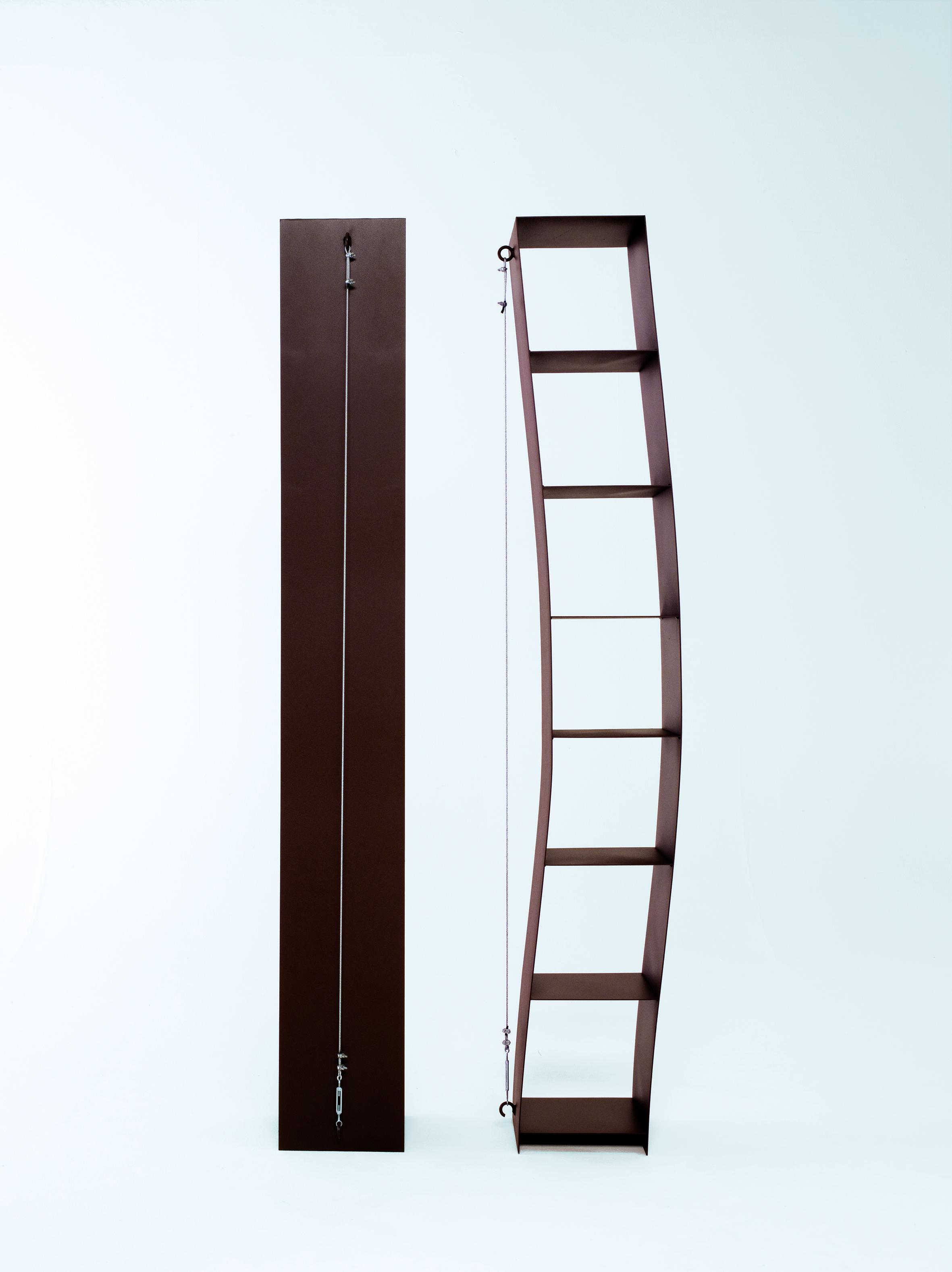 WL2-tensolibrerie-05-HR.jpg