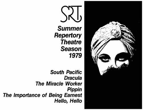 1 1975 program cover.jpg