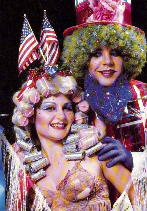 1986 clowns.jpg