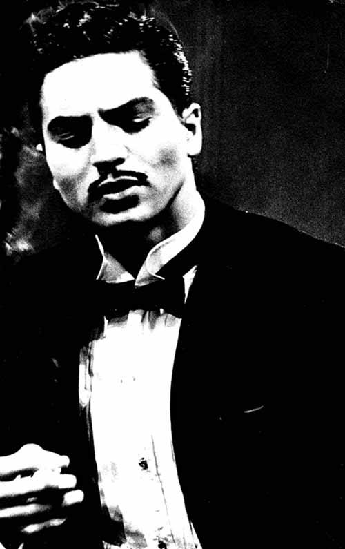 Guy in tux black and white.jpg