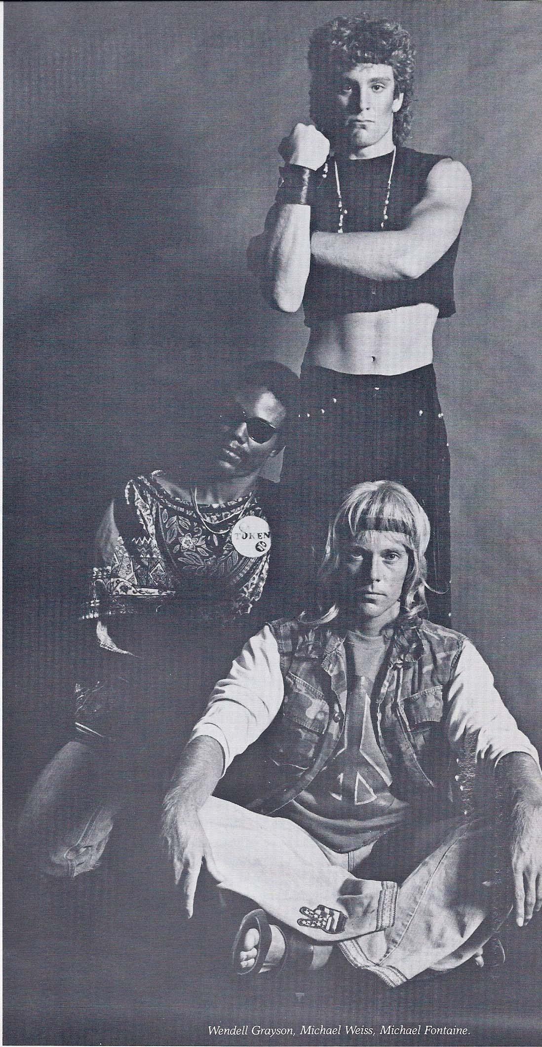 Hair 1983.jpg