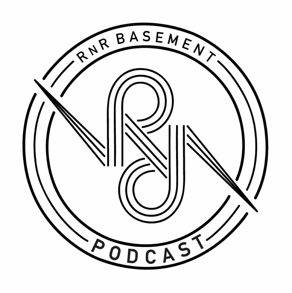 RNRB PODCAST - join us ehh maybe once a month? podcasts are harder than you think!!!! we'll let you know when a new one comes outs
