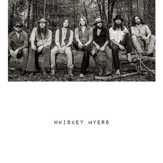 Want to win @whiskeymyers new self titled cd? Go to Rock n Roll Basement and Jeremy Noble Music on Facebook like both pages, Invite Friends (not share) and message both pages to say you invited friends 2 winners will be chosen from both pages and announced 10/20 during the 2nd hour also you will be messaged to be informed you won! @wklsrock1059 @beardofbozeman #wkls #rock1059
