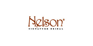Nelson Bridal is a premiere manufacturer of diamonds and jewelry worldwide. With their commitment to excellence and innovation they create some of the finest and most exquisite jewelry pieces available.