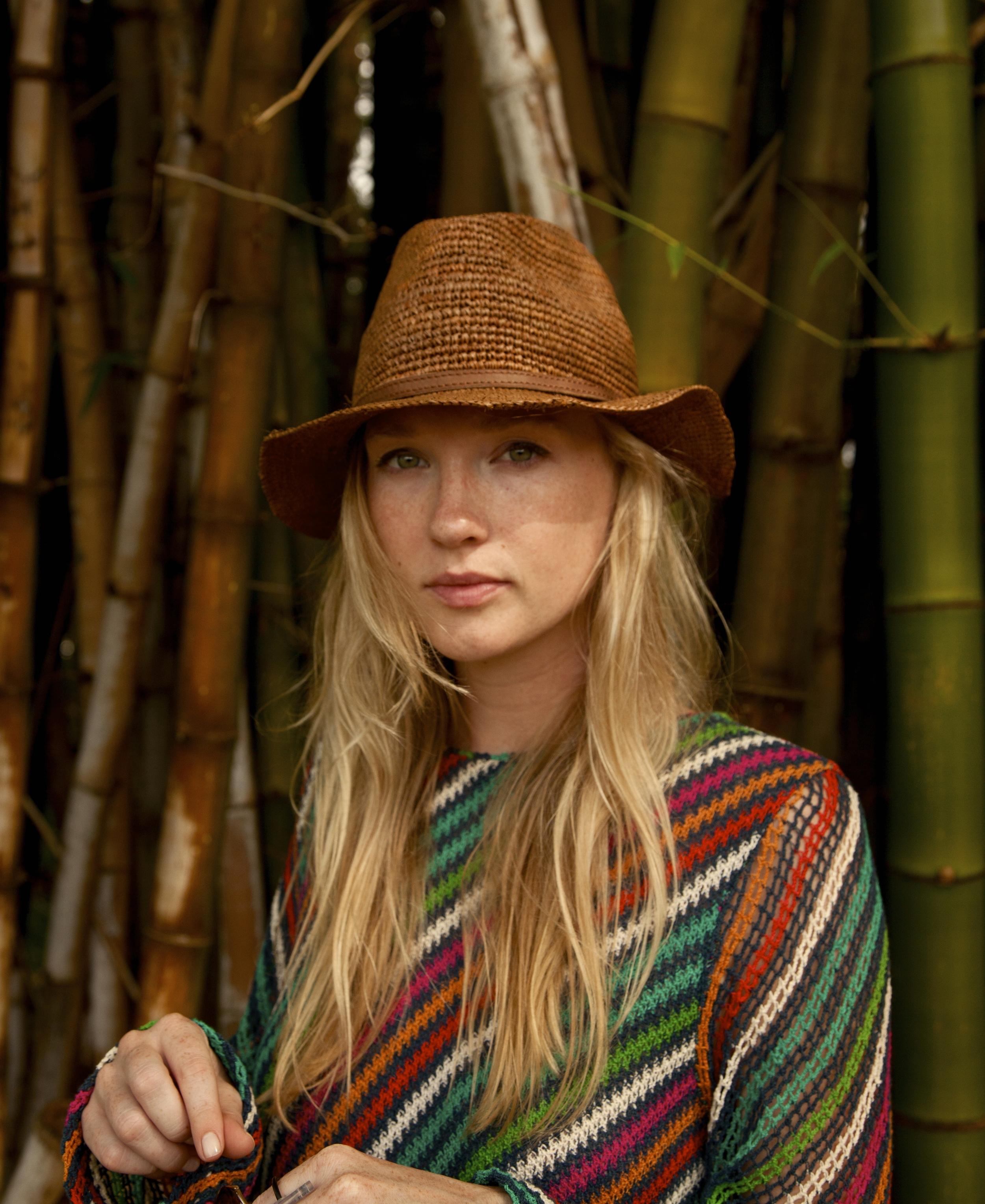 McKenzie Eddy