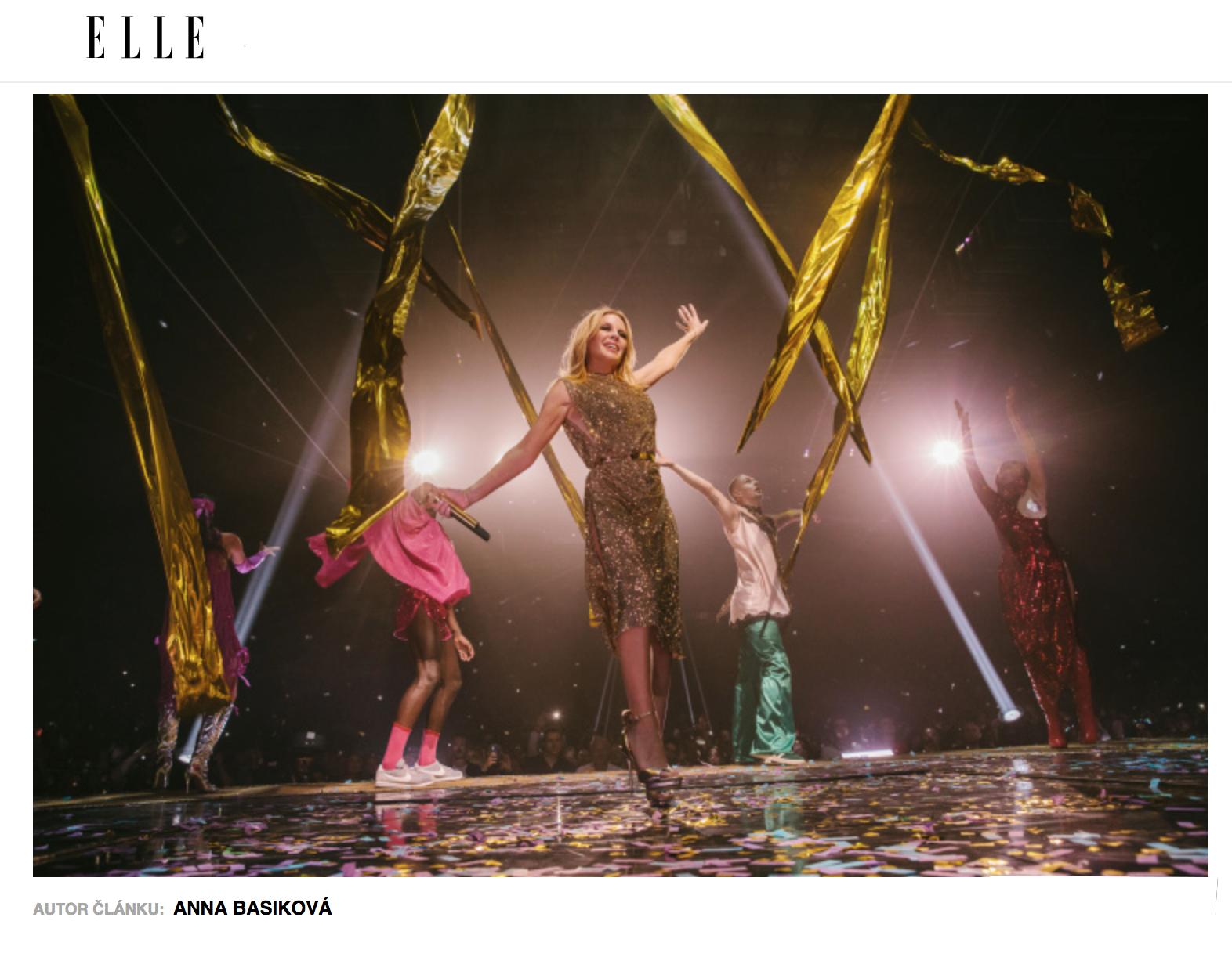 Kylie-Minogue ELLE.png