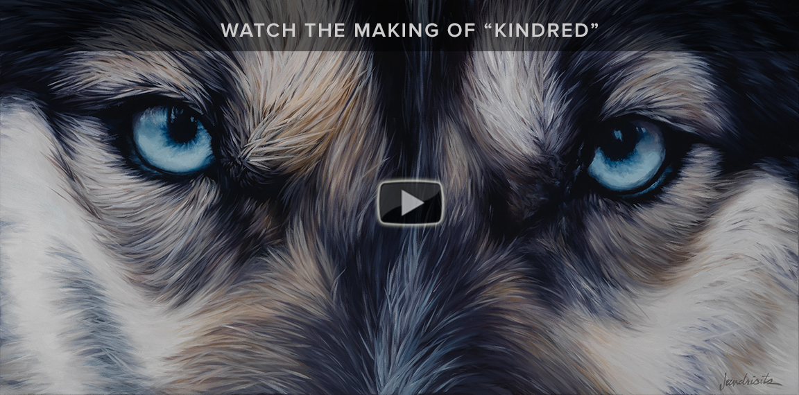 Kindred_Play_Image.jpg