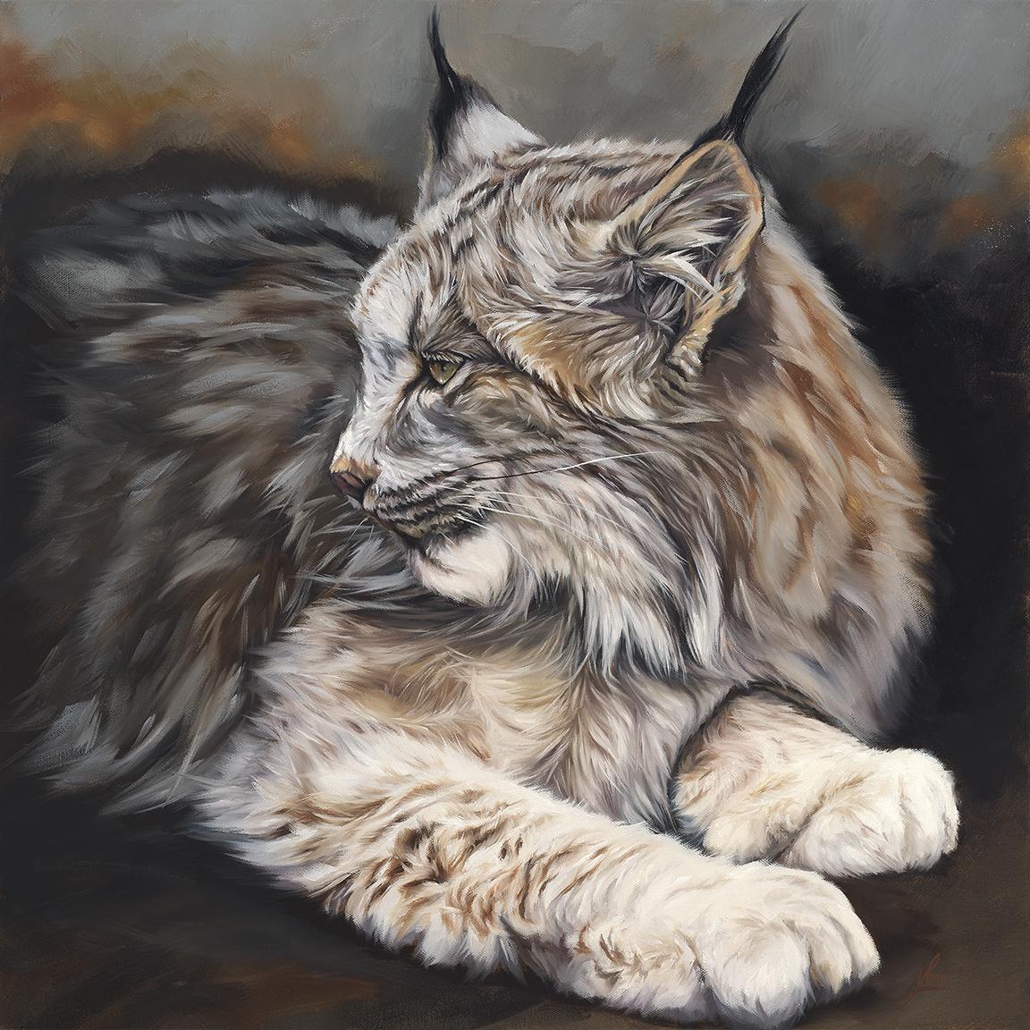 Lynx_web.jpg