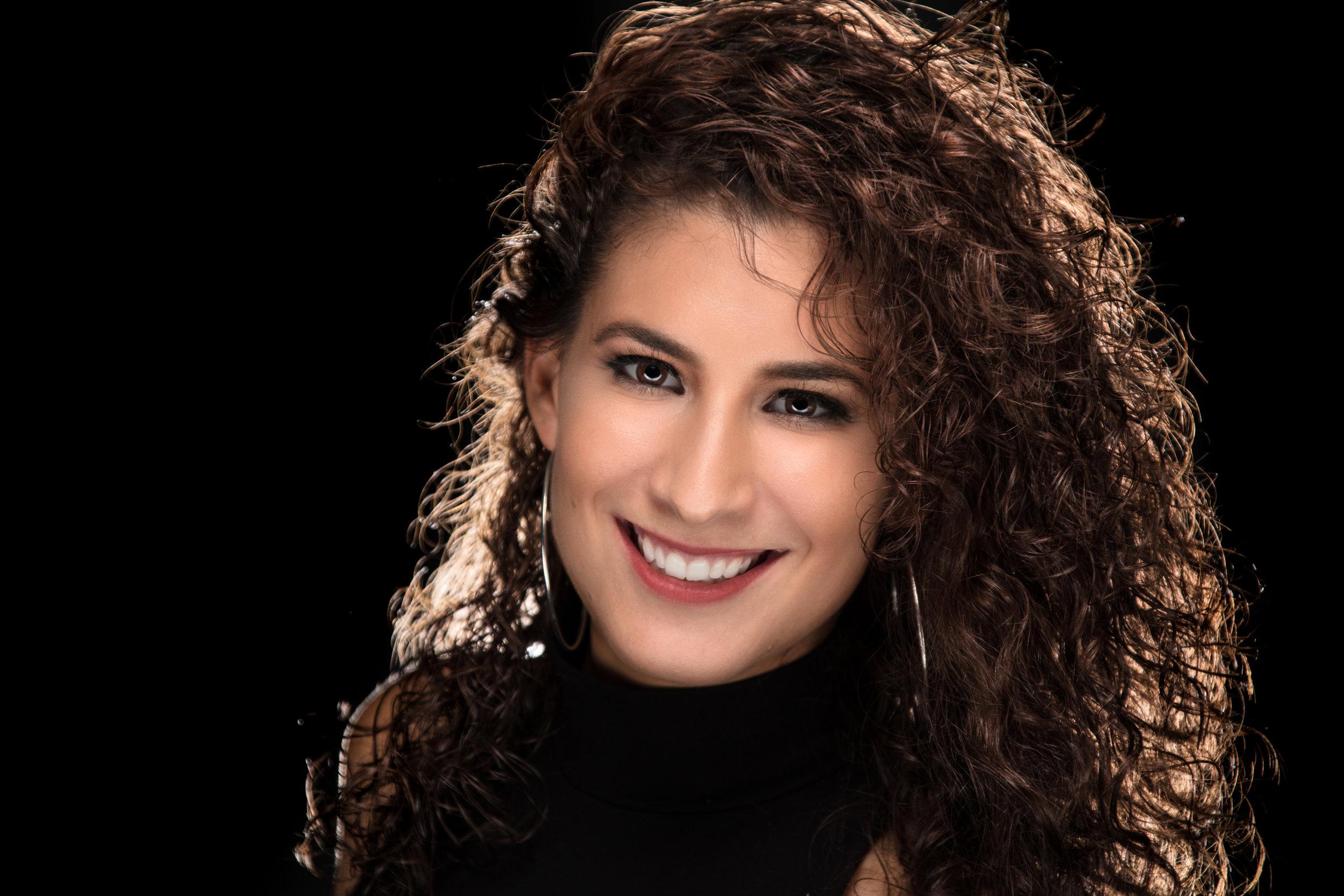 Carmela Dormani