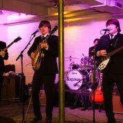 FF'16_Beatlemania64_06.jpg