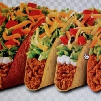 hardshell tacos.jpg