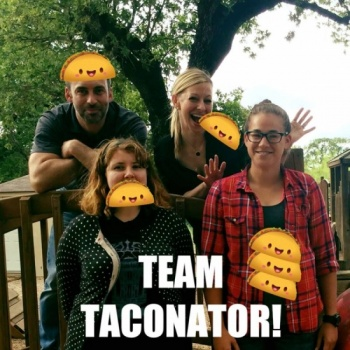 Team Taconator2.jpg
