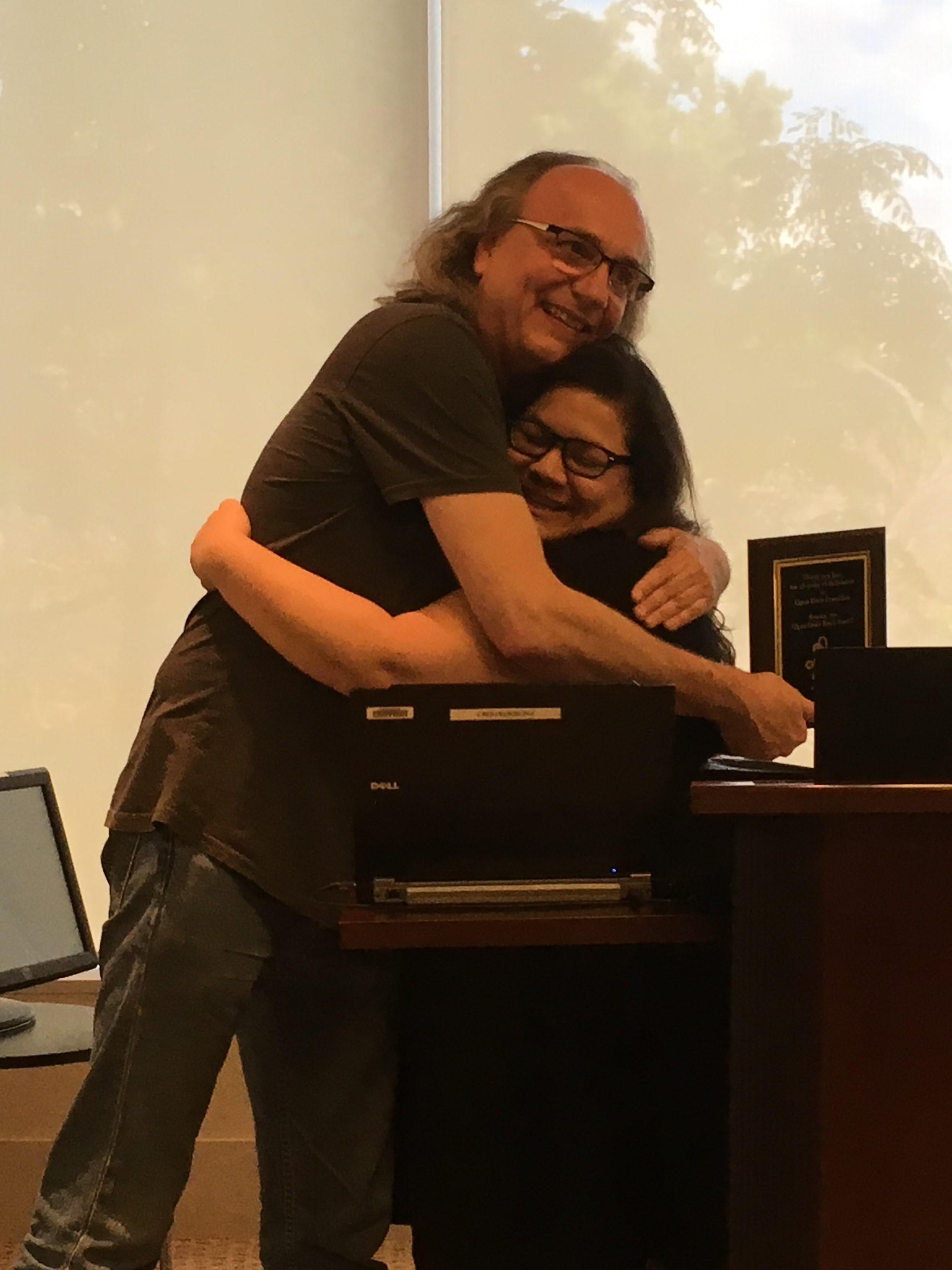 Ken-Missy_Award-Hug.JPG