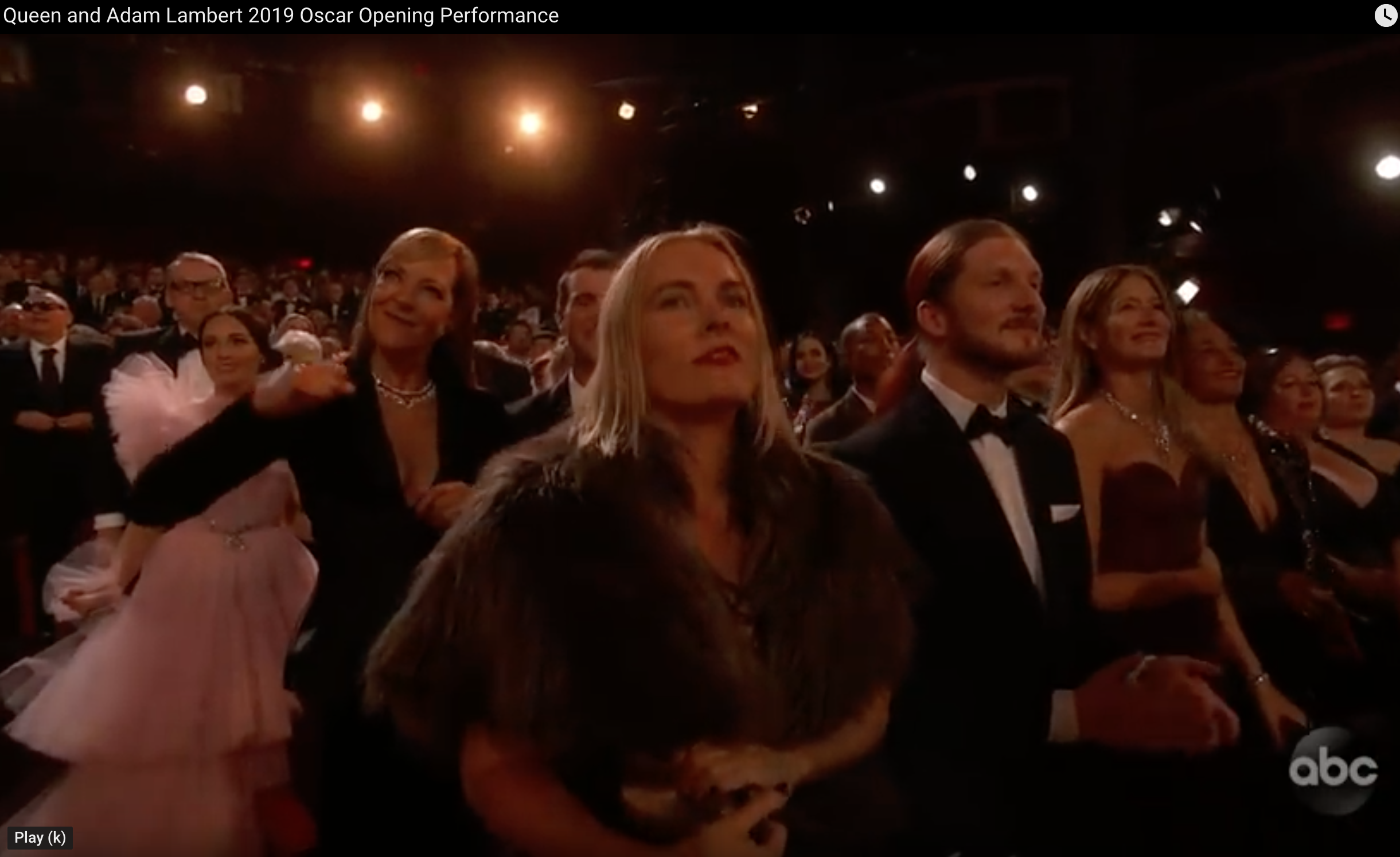Queen Oscars opening.png