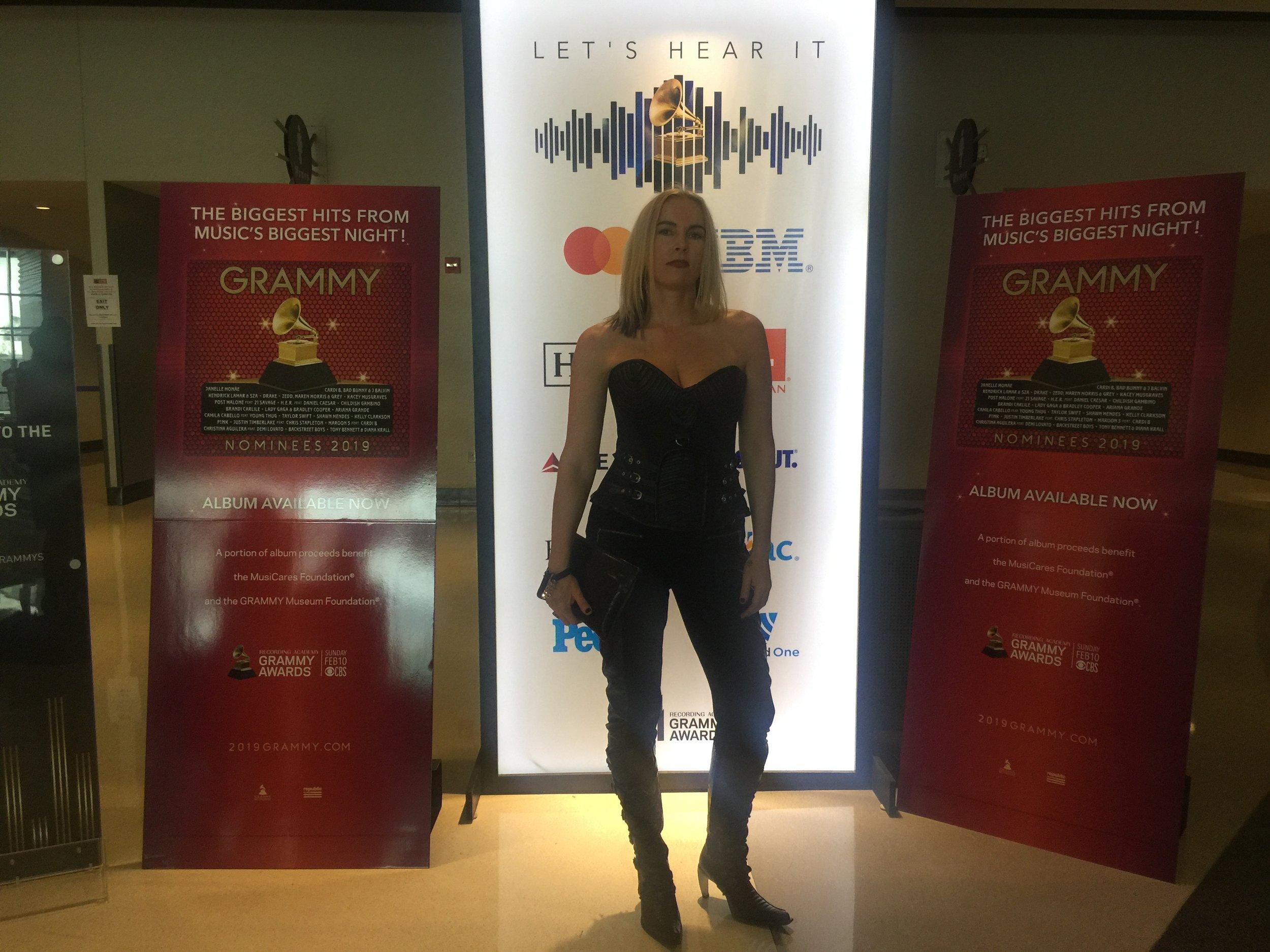 Grammys1.JPG