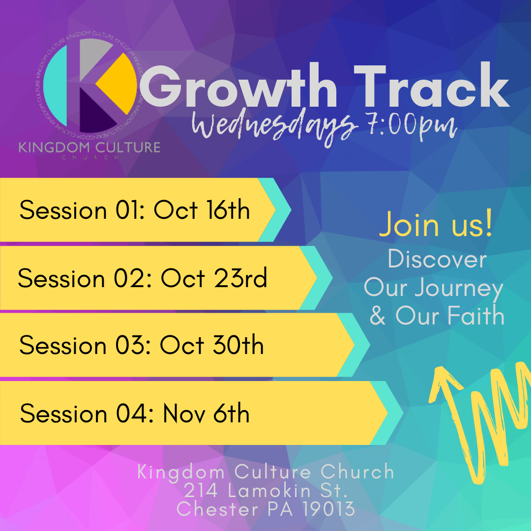 KCC Growth Track.png
