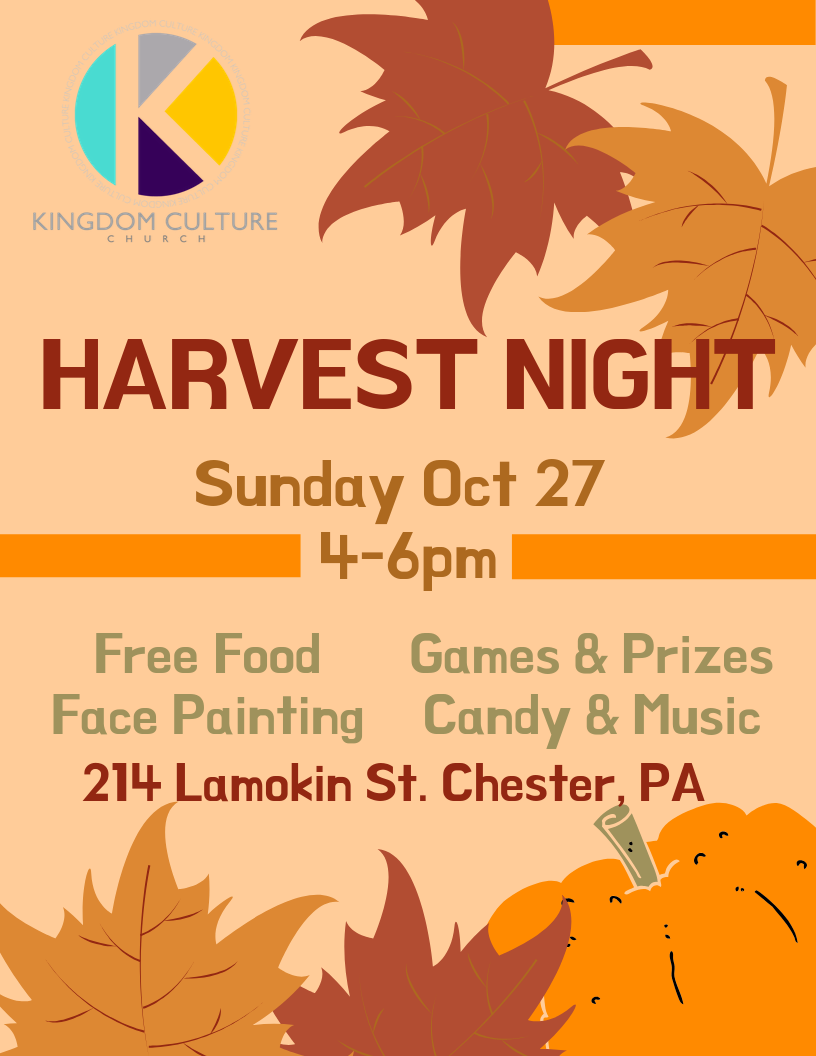 HARVEST NIGHT (1).png