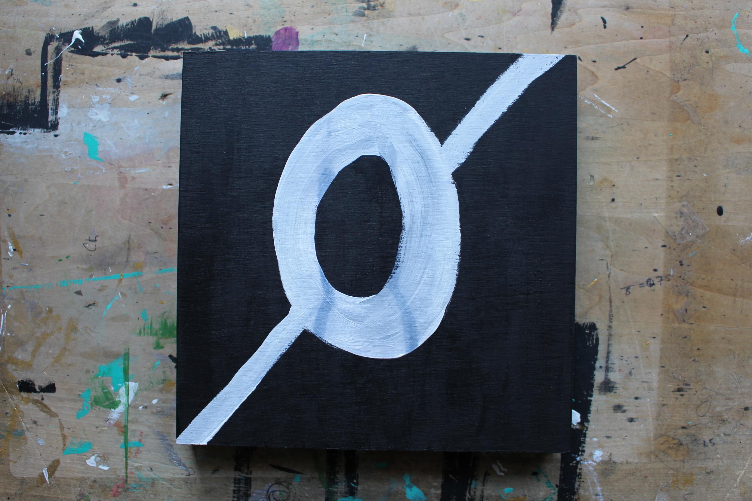 oscars (2).JPG