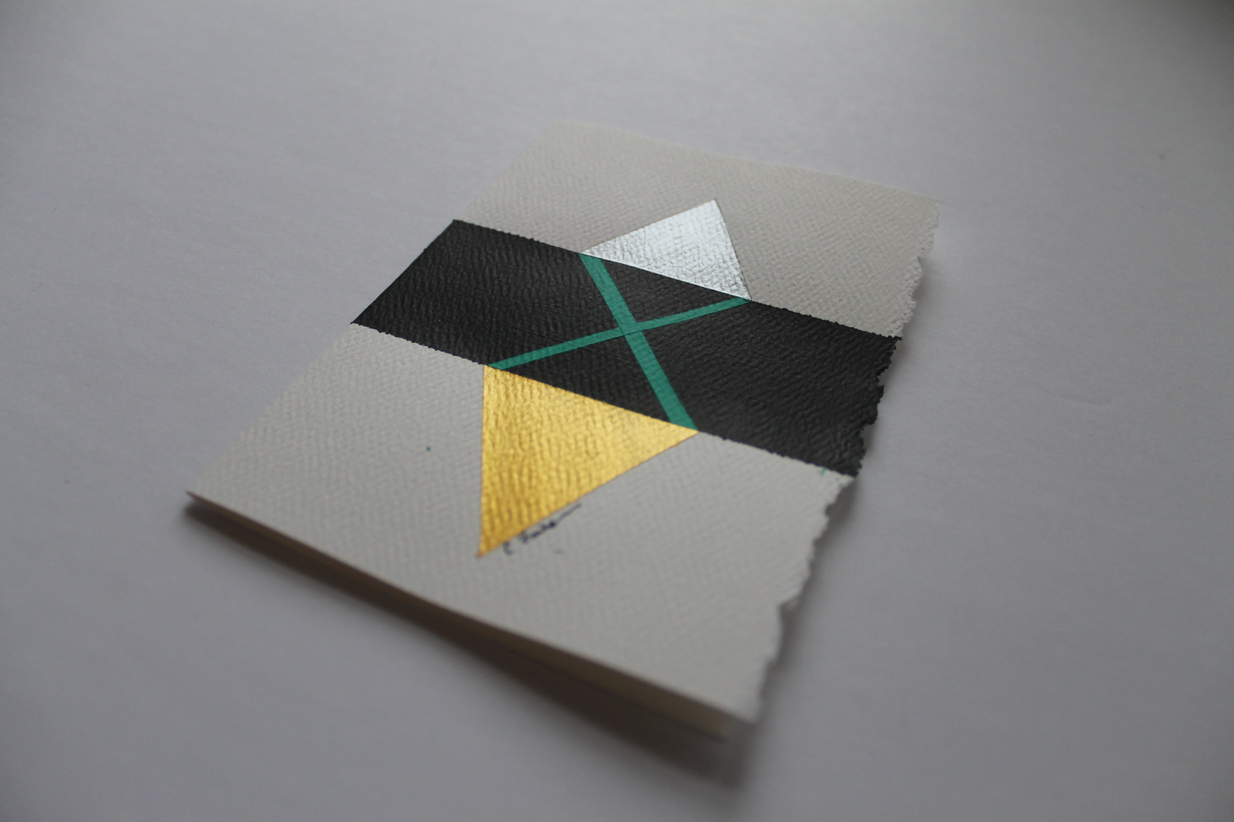 Art Cards (1).JPG