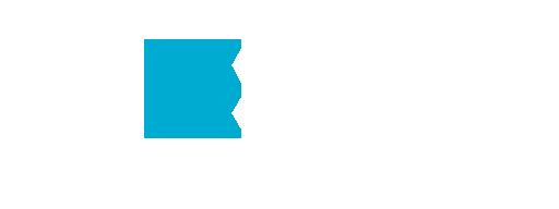 logo_exact_white_512.png