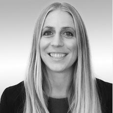 Tara Brantley   Investor