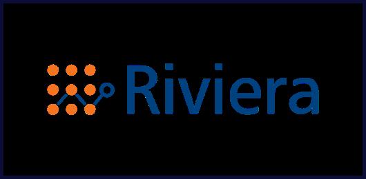 Rivera Transparent Border.png