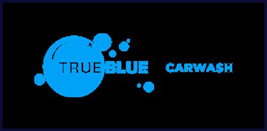 TrueBlue Transparent Border.png