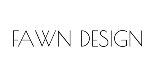 fawndesigncom-wide.jpg