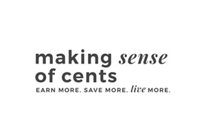 making-sense-of-cents-logo.jpg
