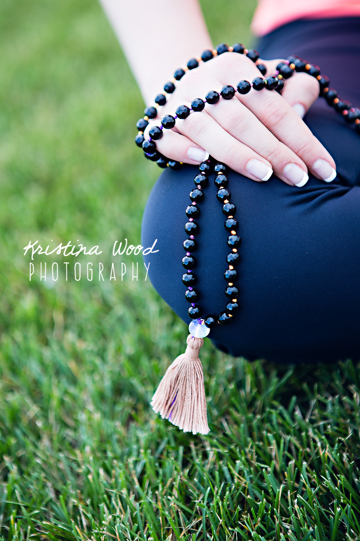 16Julylindsey_yoga071-Edit.jpg