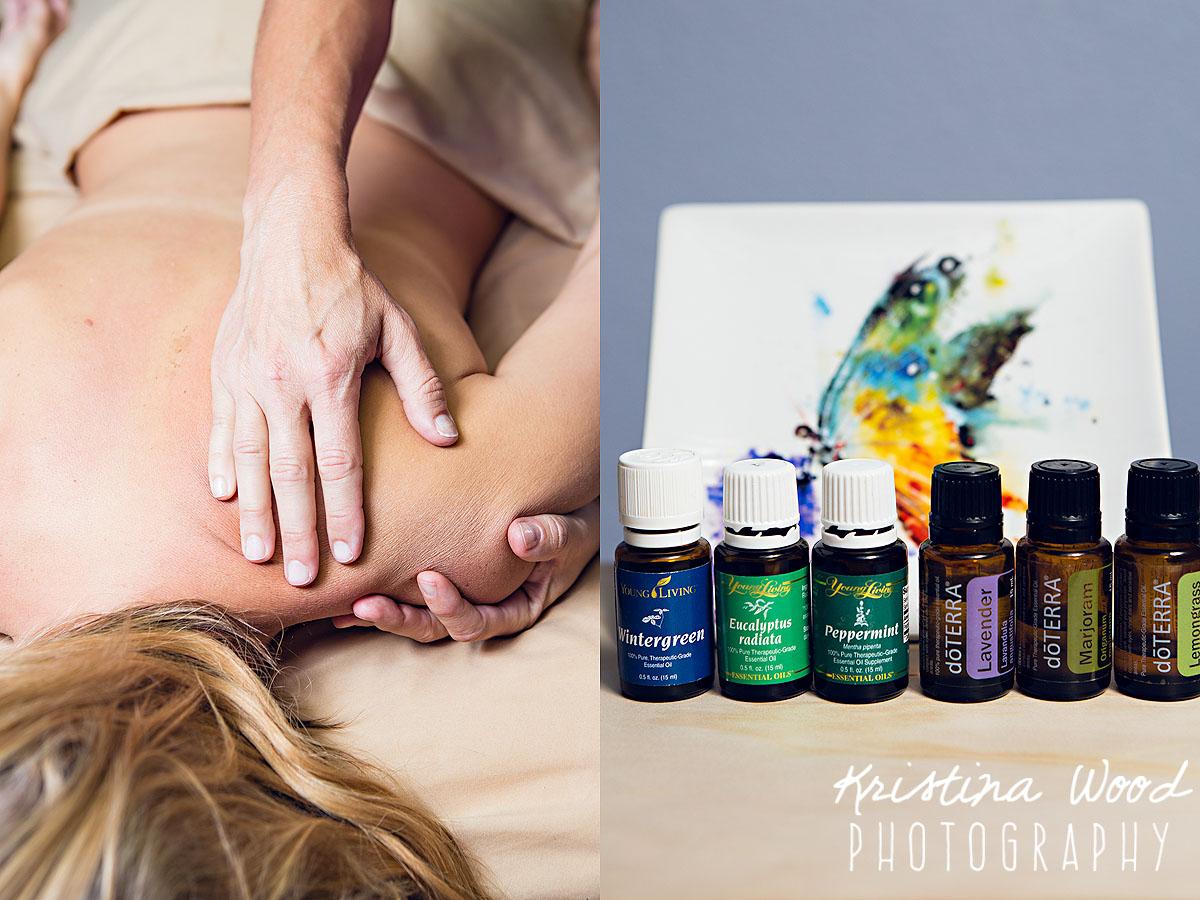 massage story.jpg