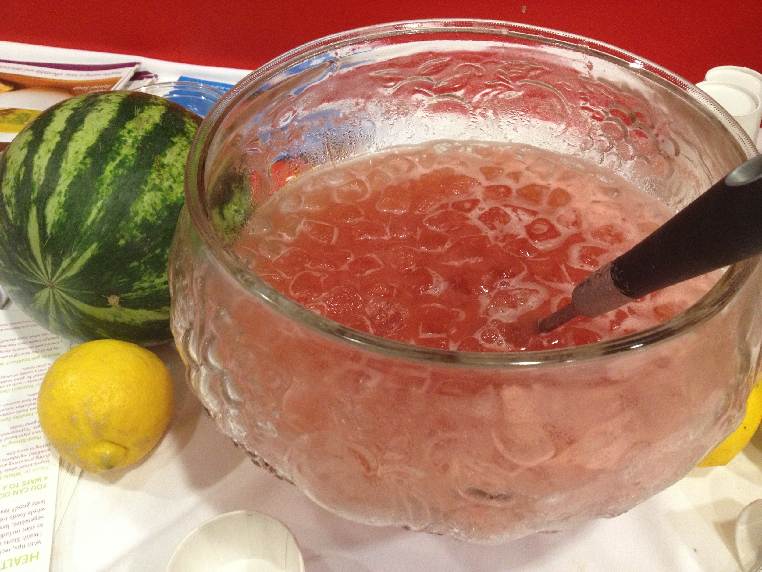 watermelon lemonade.JPG