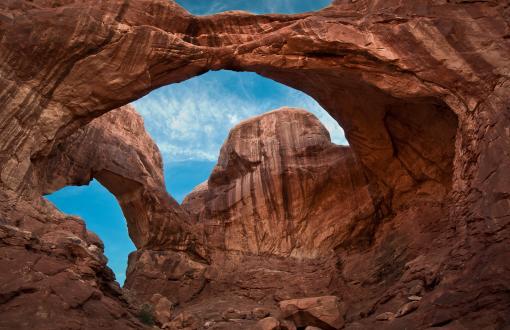 Arches HD.jpg