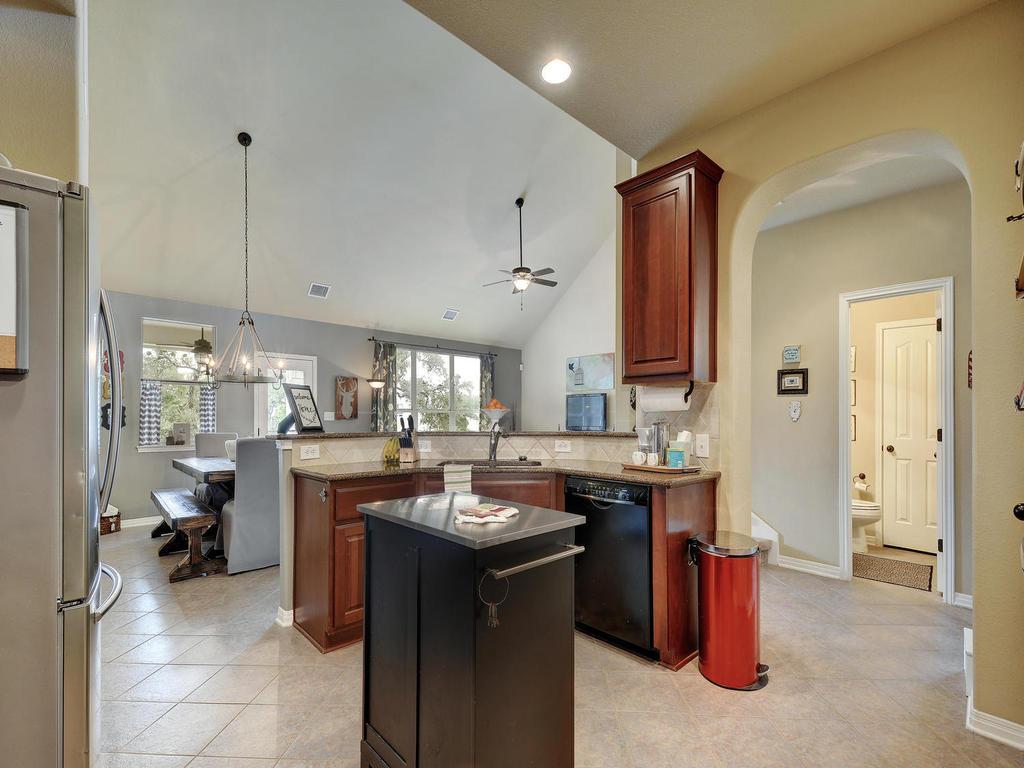 12129 Bryony Dr-MLS_Size-014-36-Kitchen and Breakfast 211-1024x768-72dpi.jpg