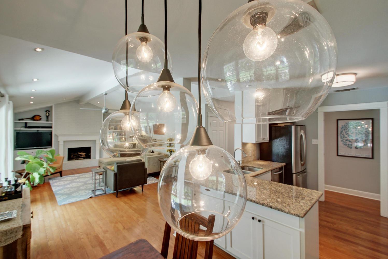3201 Whitepine Dr-large-019-Family Kitchen Dining 466-1498x1000-72dpi.jpg