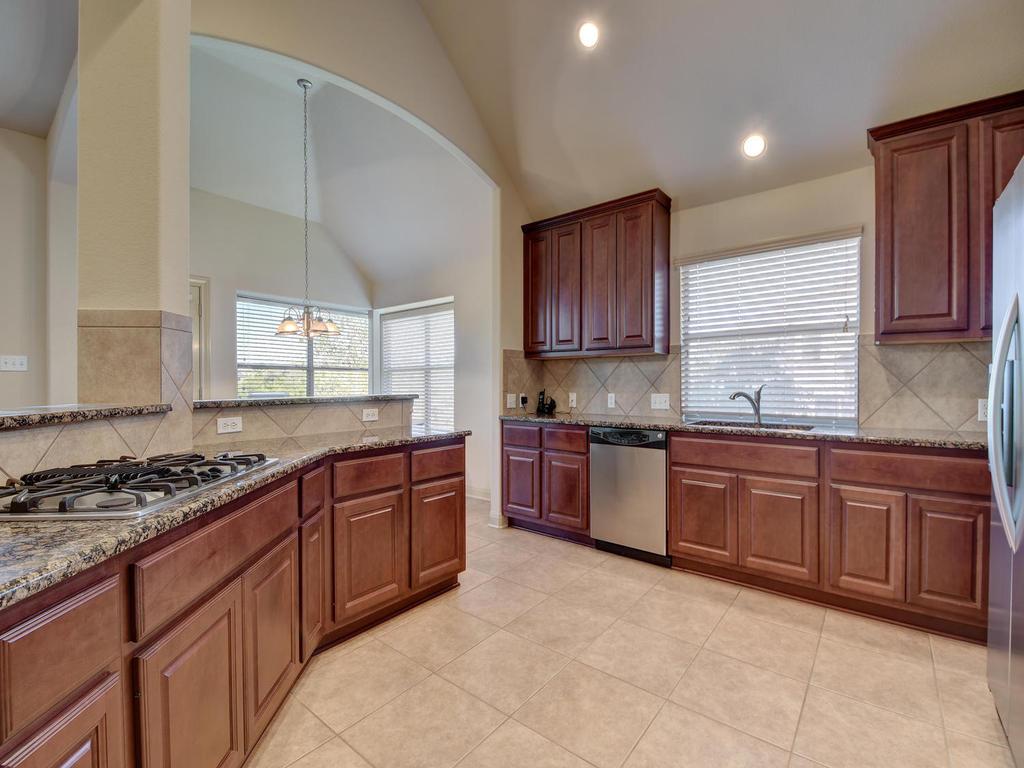 5708 Kempson Dr-MLS_Size-012-16-Kitchen and Breakfast 001-1024x768-72dpi.jpg