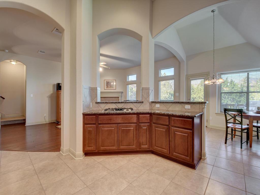 5708 Kempson Dr-MLS_Size-015-24-Kitchen and Breakfast 004-1024x768-72dpi.jpg