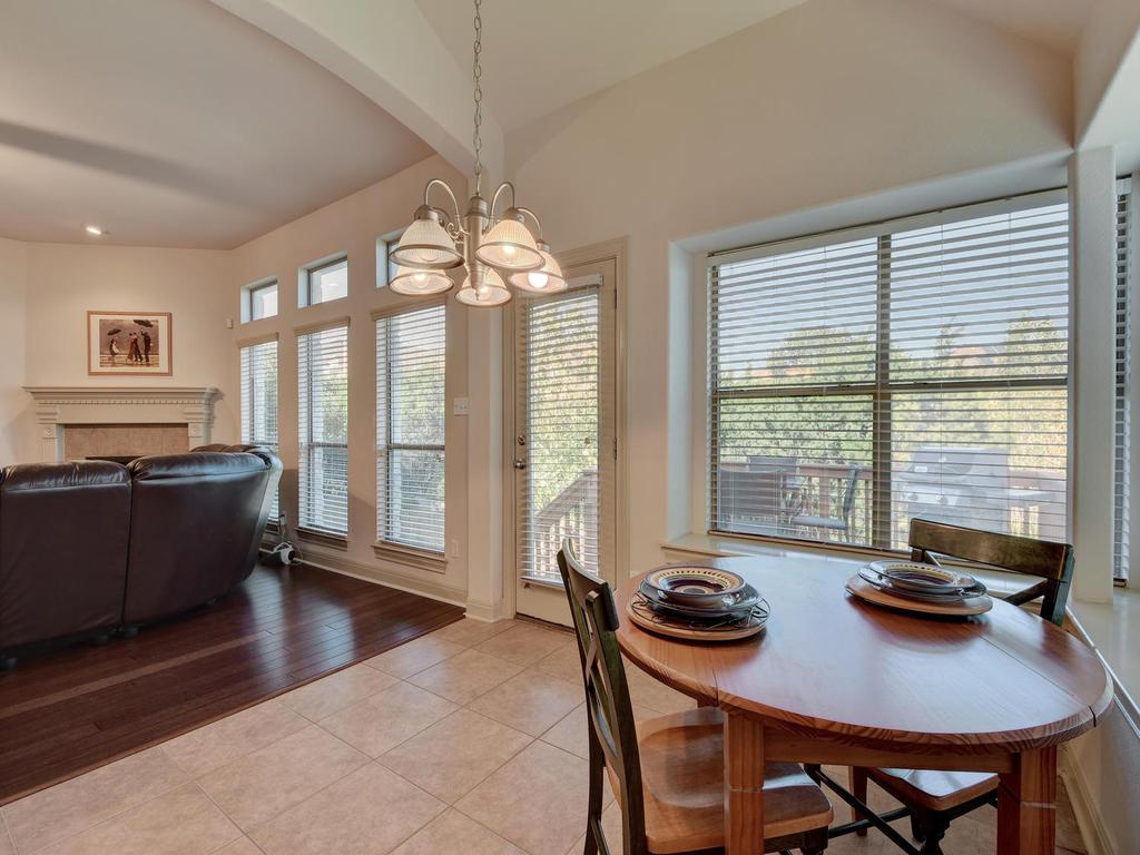 5708 Kempson Dr-MLS_Size-016-12-Kitchen and Breakfast 005-1024x768-72dpi.jpg