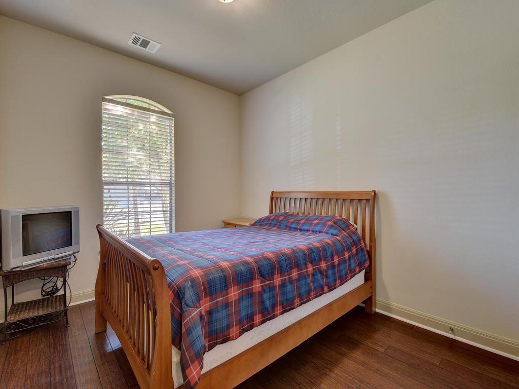 5708 Kempson Dr-MLS_Size-024-23-Other Bed 001-1024x768-72dpi.jpg
