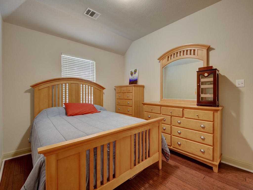 5708 Kempson Dr-MLS_Size-025-29-Other Bed 002-1024x768-72dpi.jpg