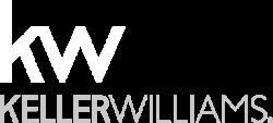 KellerWilliams_Prim_Logo_GRY-rev.png